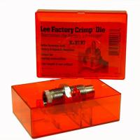 LEE PRECISION RIFLE FACTORY CRIMP DIES  300 Rem Ultra Mag Factory Crimp Die